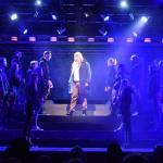 Jesus Christ Superstar (2018) Bardic Theatre