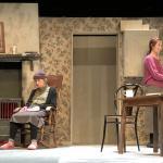 The Beauty Queen of Leenane (2019) Bardic Theatre