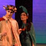 A Midsummer Night's Dream (2015) Bardic Theatre